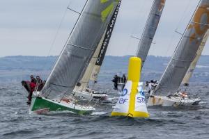 2013-05-Grand-Prix-Guyader-6751