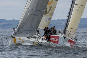 2013-05-Grand-Prix-Guyader-6772