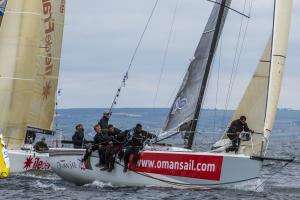 2013-05-Grand-Prix-Guyader-6779