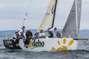 2013-05-Grand-Prix-Guyader-6786