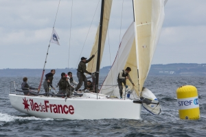 2013-05-Grand-Prix-Guyader-6831