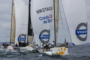 2013-05-Grand-Prix-Guyader-6872