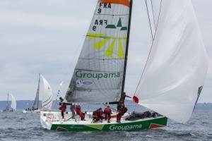 2013-05-Grand-Prix-Guyader-6876