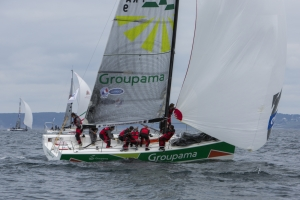 2013-05-Grand-Prix-Guyader-6877