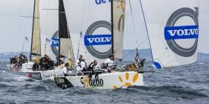 2013-05-Grand-Prix-Guyader-6879