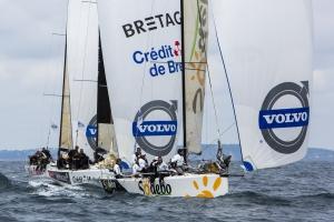 2013-05-Grand-Prix-Guyader-6880