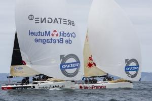 2013-05-Grand-Prix-Guyader-6900