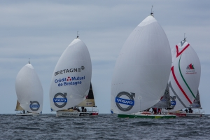 2013-05-Grand-Prix-Guyader-6931