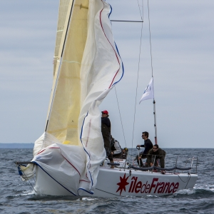 2013-05-Grand-Prix-Guyader-6985