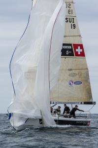 2013-05-Grand-Prix-Guyader-6996