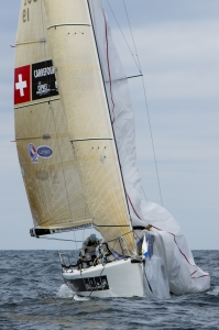 2013-05-Grand-Prix-Guyader-6998