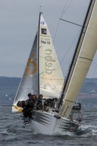 2013-05-Grand-Prix-Guyader-7018