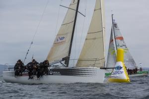 2013-05-Grand-Prix-Guyader-7020