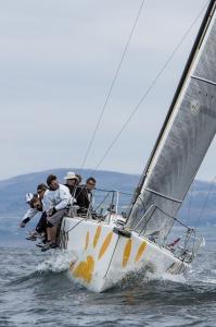 2013-05-Grand-Prix-Guyader-7035