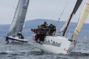 2013-05-Grand-Prix-Guyader-7047