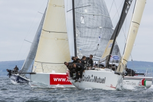 2013-05-Grand-Prix-Guyader-7053