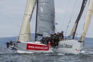 2013-05-Grand-Prix-Guyader-7055
