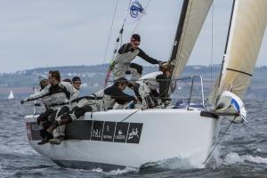 2013-05-Grand-Prix-Guyader-7113