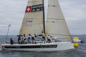 2013-05-Grand-Prix-Guyader-7117