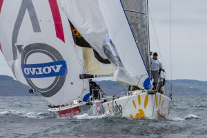 2013-05-Grand-Prix-Guyader-7171