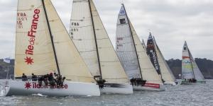 2013-05-Grand-Prix-Guyader-7264