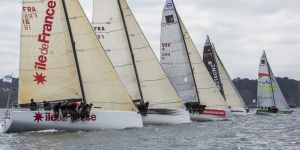 2013-05-Grand-Prix-Guyader-7268