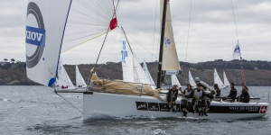 2013-05-Grand-Prix-Guyader-7440