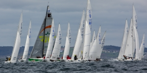 2013-05-Grand-Prix-Guyader-7505