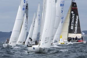 2013-05-Grand-Prix-Guyader-7521