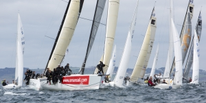 2013-05-Grand-Prix-Guyader-7562