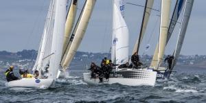 2013-05-Grand-Prix-Guyader-7584