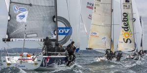 2013-05-Grand-Prix-Guyader-7638