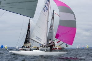 2013-05-Grand-Prix-Guyader-7707