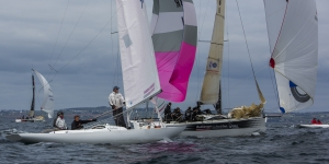 2013-05-Grand-Prix-Guyader-7732