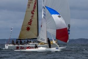 2013-05-Grand-Prix-Guyader-7746