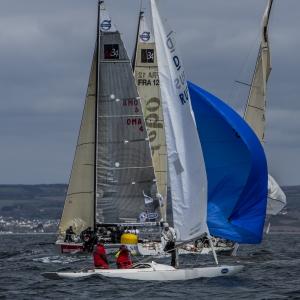 2013-05-Grand-Prix-Guyader-7764
