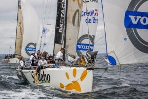 2013-05-Grand-Prix-Guyader-9855