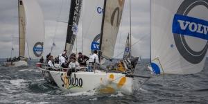 2013-05-Grand-Prix-Guyader-9858