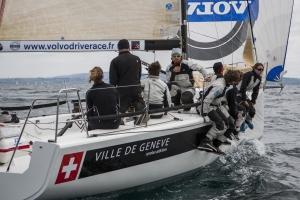 2013-05-Grand-Prix-Guyader-9887