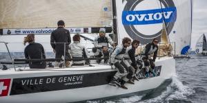 2013-05-Grand-Prix-Guyader-9891