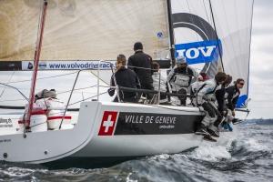 2013-05-Grand-Prix-Guyader-9895