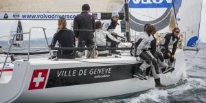 2013-05-Grand-Prix-Guyader-9900