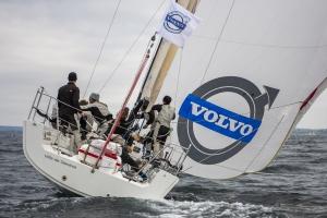2013-05-Grand-Prix-Guyader-9921