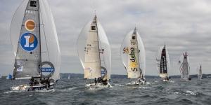 2013-05-Grand-Prix-Guyader-9960