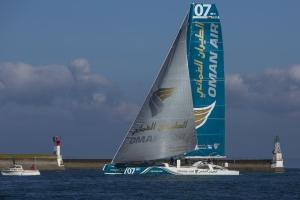 2013-05-Grand-Prix-Guyader-3200