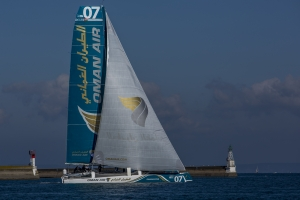 2013-05-Grand-Prix-Guyader-3206