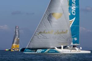 2013-05-Grand-Prix-Guyader-3210
