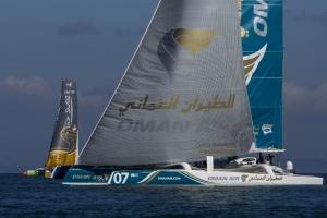 2013-05-Grand-Prix-Guyader-3212