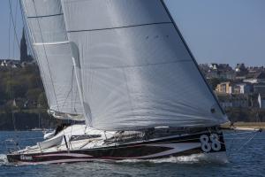 2013-05-Grand-Prix-Guyader-3260