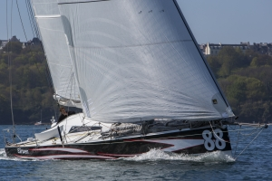 2013-05-Grand-Prix-Guyader-3262